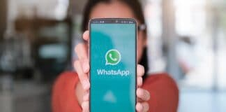 Whatsapp e Messenger a rischio server