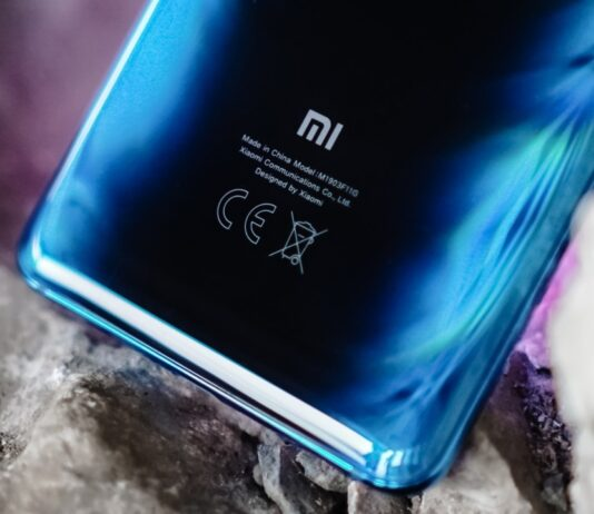 Xiaomi supera Huawei terzo posto