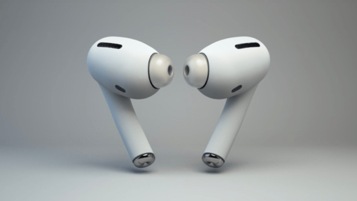 Apple due modelli AirPods 2020