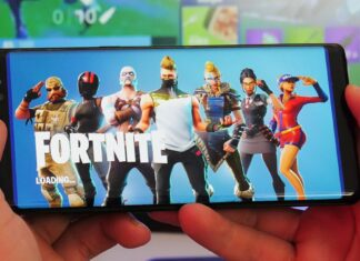 Fortnite per Android torna sul Google Play Store