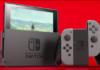 Nintendo Switch videogiochi in offerta 80 percento