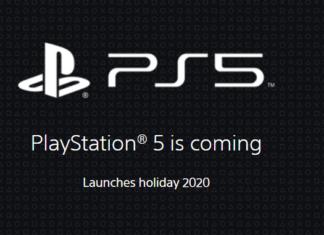 Possibile prezzo di lancio PlayStation 5