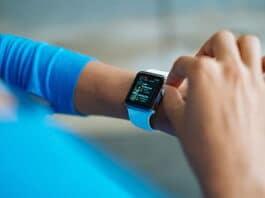 Quale braccialetto fitness comprare