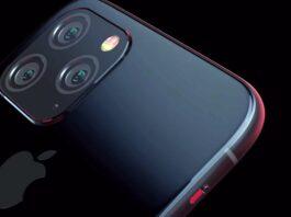 Truffa iPhone 11 Pro 99 centesimi