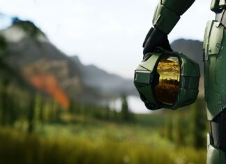 Xbox Series X giochi in uscita