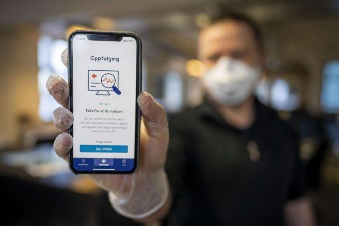 App Immuni in Italia