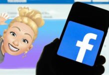 Come creare avatar Facebook