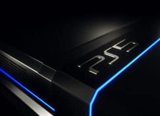 Data di presentazione PlayStation 5