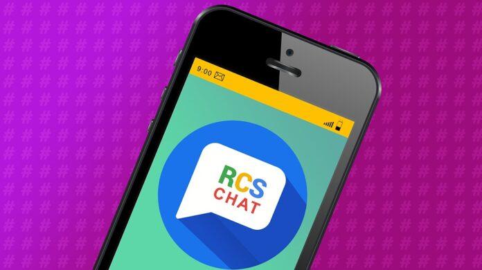 Google Chat su G-Suite