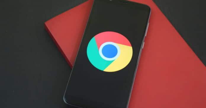 Google Chrome bloccherà ads consumano batteria