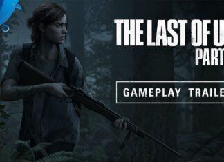 Sony vieta spoiler The Last of Us 2