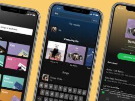 Spotify Premium gratis 3 mesi giugno 2020