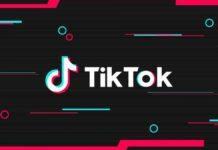 TikTok, Google rimuove 4 milioni recensioni negative su PlayStore