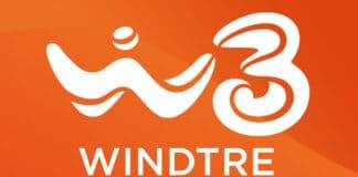 WindTre offerte maggio 2020