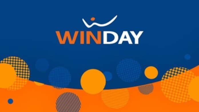 Winday Windtre