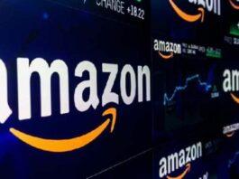 Amazon Live TV 24 ore su 24