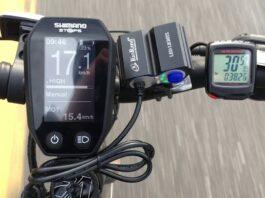 Bici elettriche rimozione limiti di velocità