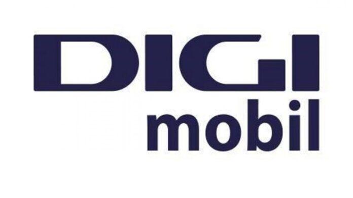Digi Mobil offerte Illimitato