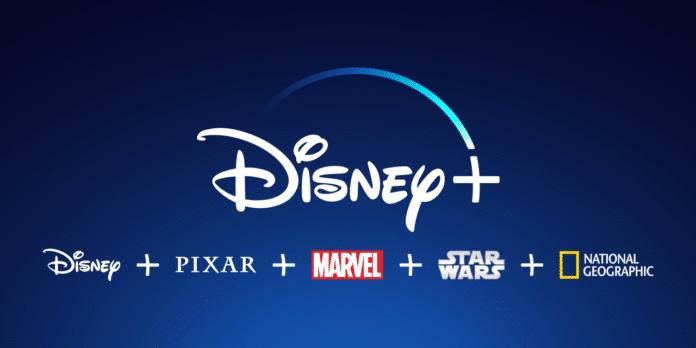 Disney+ elimina prova gratuita