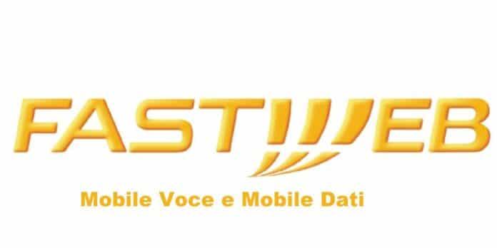 Fastweb due nuove offerte