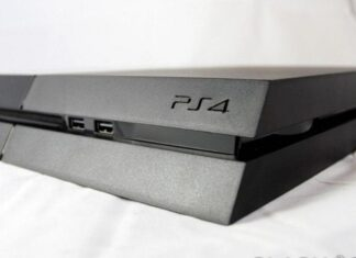 Playstation 4 bug bounty ricompense in soldi