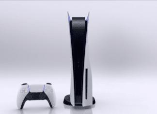 Prezzo PlayStation 5 del momento