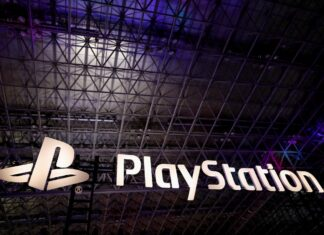 Sony PlayStation multata da Australian Competition And Consumer Commission