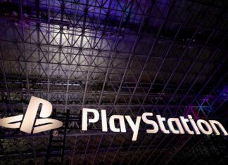 Sony PlayStation multata da Australian Competition And Consumer Commission