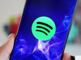 Spotify integrerà video musicali