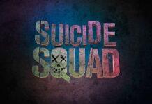 Suicide Squad dominio registrato