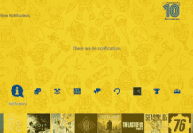 10 euro PlayStation Plus anniversario