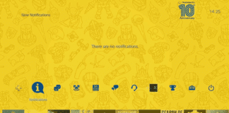 10 euro PlayStation Plus anniversario
