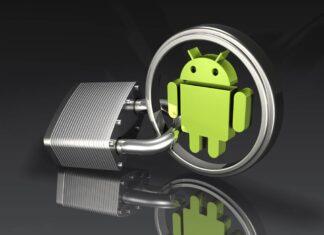 Android è sicuro
