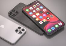 Apple iPhone 12 ritarda uscita