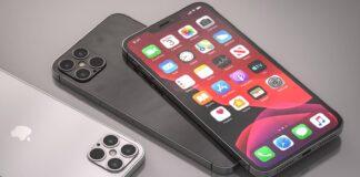 Apple iPhone 12 ritarda uscita