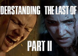 Neil Druckmann attaccato per recensione The Last Of Us 2 Girlfriend Reviews