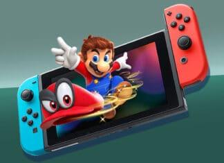 Nintendo stop vendita codici digitali