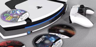PlayStation 5 prezzo sondaggio online