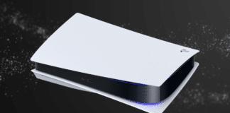 PlayStation 5 vendita singola limitazione