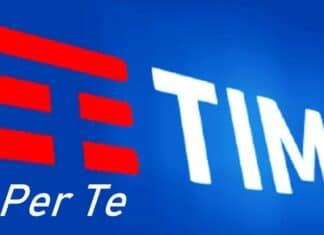 TIM Per Te