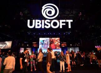 Ubisoft denunce sessuali dirigenti