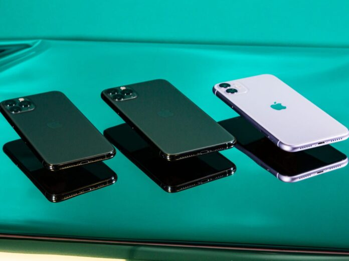 Business Insider, momento peggiore comprare iPhone