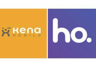 Ho e Kena