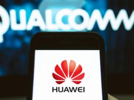 Qualcomm chiede aiuto Trump chip Huawei