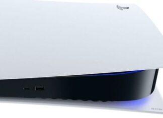 Sony prezzo PlayStation 5 in ritardo