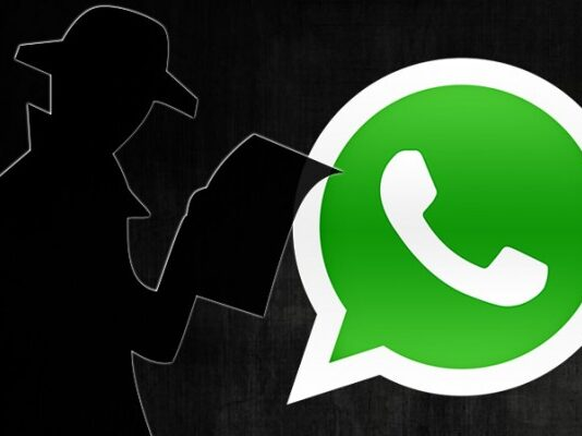 App Spia Whatsapp Whats Tracker