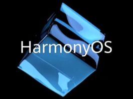Huawei HarmonyOS 2.0 e senza Android