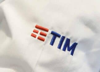 TIM Steel SIM Pro