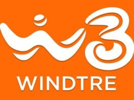 WindTre offerta estate