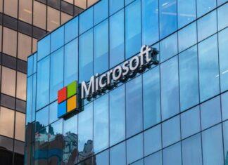 GameStop Corporation partnership Microsoft